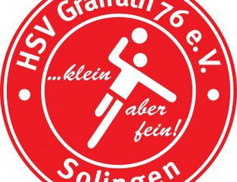 Der HSV bietet einen Handballkindergarten an