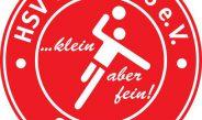Bitte bewirb dich! – HSV sucht neuen BFDler (Bundesfreiwilligendienstleistenden)