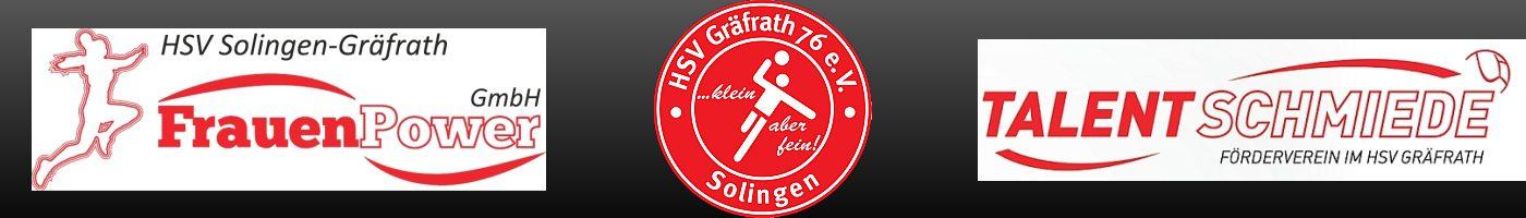 HSV Solingen Gräfrath
