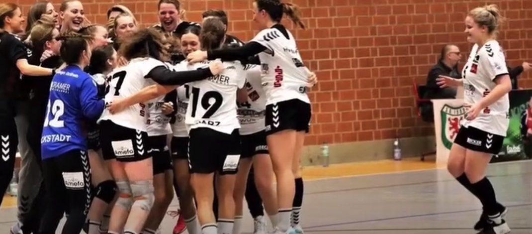 Handball-Scout auf Nebenjob-Basis gesucht