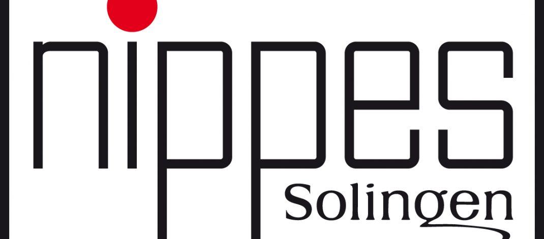 DANK AN UNSERE FÖRDERER – NIPPES, Solingen !!!