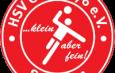 HSV Solingen-Gräfrath´76 verpflichtet Bundesligaerfahrene Linkshänderin