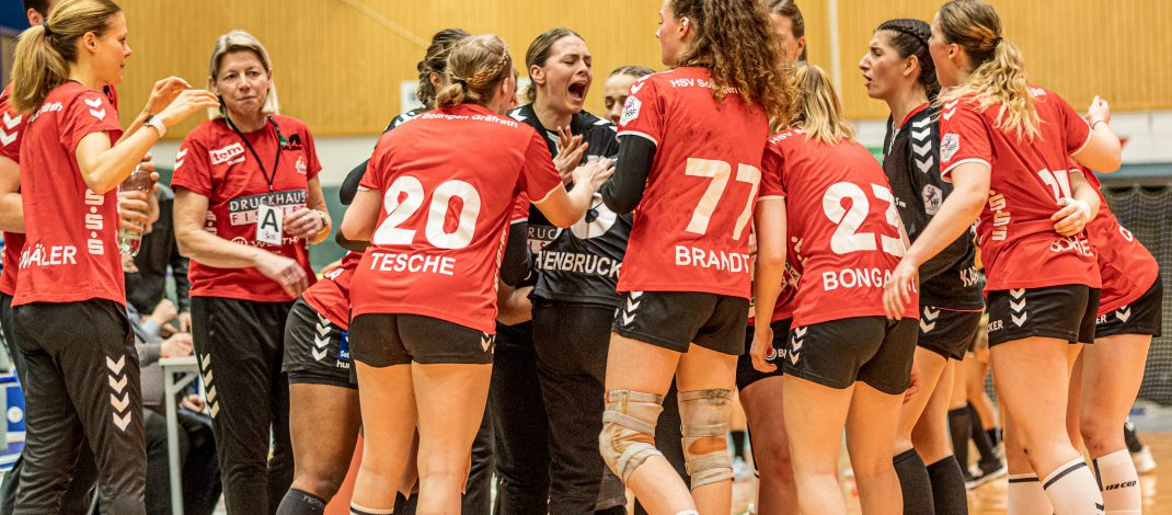 Herzschlagfinale in Leipzig – Brandt Eiskalt!
