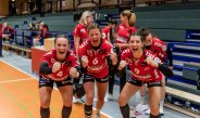 Niederlage in Bremen – Ausblick auf Kirchhof